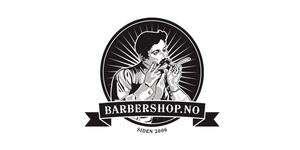 BARBERSHOP.NO Cash Back, Discounts & Coupons