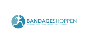 Cash Back Bandageshoppen , Sconti & Buoni Sconti