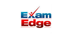 Exam Edge Cash Back, Rabatter & Kuponer