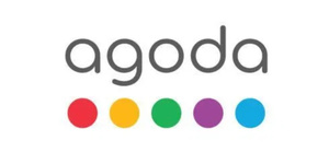 agoda Cash Back, Rabatte & Coupons