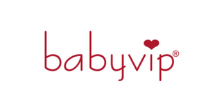 babyvip Cash Back, Descontos & coupons