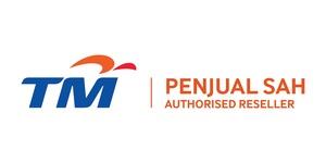 TM PENJUAL SAH Cash Back, Rabatte & Coupons