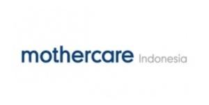 mothercare Indonesia кэшбэк, скидки & Купоны