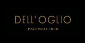 DELL'OGLIO Cash Back, Discounts & Coupons