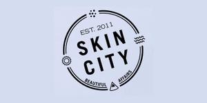 SKIN CITY Cash Back, Discounts & Coupons