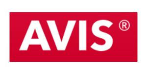 AVIS Cash Back, Descuentos & Cupones