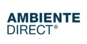 AMBIENTE DIRECT Cash Back, Discounts & Coupons