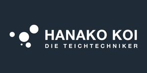 HANAKO KOI Cash Back, Discounts & Coupons