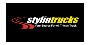 stylintrucks Cash Back, Discounts & Coupons