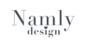 Cash Back et réductions Namly design & Coupons