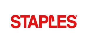 STAPLES Cash Back, Descuentos & Cupones