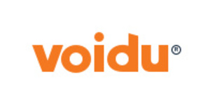 voidu Cash Back, Descontos & coupons