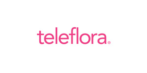 teleflora Cash Back, Discounts & Coupons