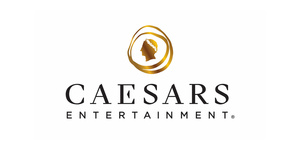 CAESARS ENTERTAINMENT Cash Back, Discounts & Coupons