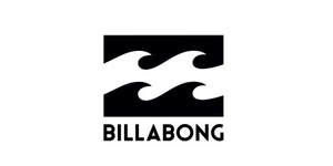 BILLABONG Cash Back, Rabatter & Kuponer