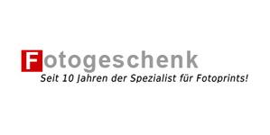 Fotogeschenk Cash Back, Rabatte & Coupons