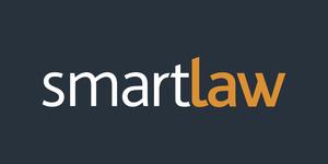 smartlaw Cash Back, Descontos & coupons
