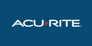ACURITE Cash Back, Discounts & Coupons