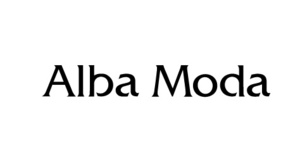 Alba Moda  Cash Back, Discounts & Coupons