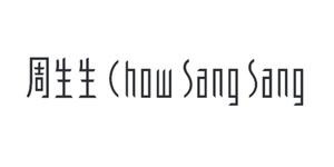 Chow Sang Sang Cash Back, Descuentos & Cupones