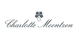 Charlotte Meentzen Cash Back, Rabatte & Coupons