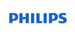 PHILIPS Cash Back, Descuentos & Cupones