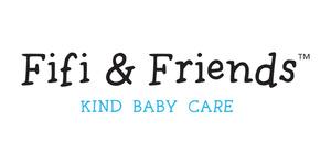 Fifi & Friends Cash Back, Discounts & Coupons