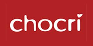 chocri Cash Back, Descuentos & Cupones