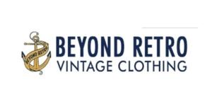 Cash Back BEYOND RETRO , Sconti & Buoni Sconti