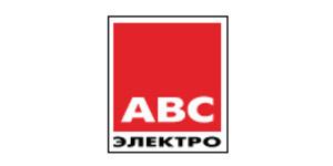 ABC ЭЛЕКТРОキャッシュバック、割引 & クーポン