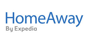 Cash Back et réductions HomeAway & Coupons