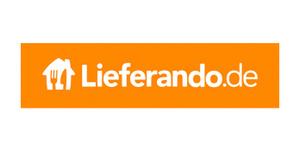 Lieferando.de Cash Back, Descontos & coupons