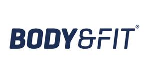 BODY&FIT 캐시백, 할인 혜택 & 쿠폰