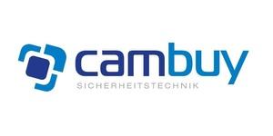 cambuy Cash Back, Descuentos & Cupones