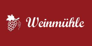 Weinmühle Cash Back, Descontos & coupons