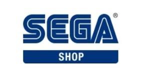 Cash Back et réductions SEGA SHOP & Coupons