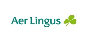 Aer Lingus Cash Back, Discounts & Coupons