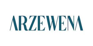 ARZEWENA Cash Back, Descontos & coupons