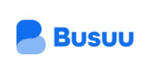 BUSUU Cash Back, Rabatter & Kuponer