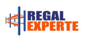 REGAL EXPERTE Cash Back, Descontos & coupons