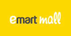 이마트몰  /  emart mall 캐시백, 할인 혜택 & 쿠폰