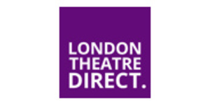 LONDON THEATRE DIRECT. Cash Back, Descontos & coupons