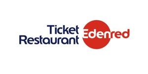 Ticket Restaurant Edenred Cash Back, Rabatte & Coupons