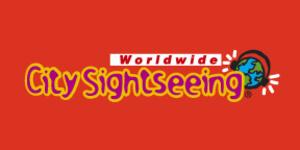 Cash Back Worldwide City Sightseeing , Sconti & Buoni Sconti