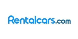 Rentalcars.com Cash Back, Descuentos & Cupones