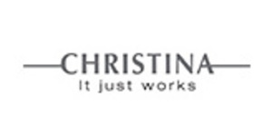 Cash Back et réductions CHRISTINA & Coupons