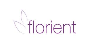 florient Cash Back, Rabatte & Coupons