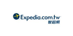 Expedia.com.tw Cash Back, Rabatter & Kuponer