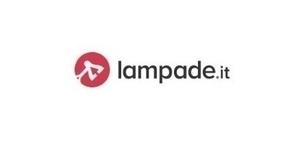 lampade.it Cash Back, Descontos & coupons