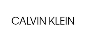 CALVIN KLEINキャッシュバック、割引 & クーポン
